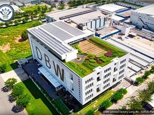 Tiết kiệm năng lượng: Các tòa nhà có thể làm được nhiều hơn nữa