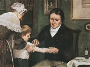 Nghiên cứu di truyền: Viết lại lịch sử các bệnh do virus