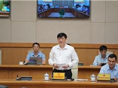 Các ca bệnh Covid-19 ở Đà Nẵng nhiễm chủng virus mới