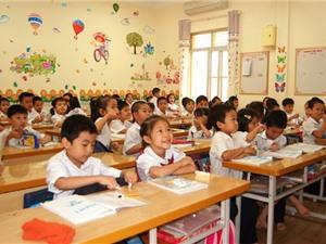 Một số gợi ý cải thiện chất lượng không khí ở trường học