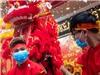 WB: Kinh tế Việt Nam vẫn giữ được viễn cảnh tích cực trước mắt và trong trung hạn
