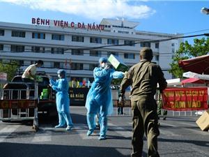 Dịch Covid-19 tại Đà Nẵng khởi phát từ khi nào?