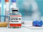 WHO: Số ca mắc Covid-19 tăng hơn 5 lần so với 3 tháng trước