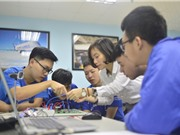 Quản lý giáo dục đại học Việt Nam: Thừa và thiếu