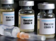 Chủ nghĩa dân tộc vaccine*: Nguy cơ thiếu hụt vaccine cho các nước nghèo