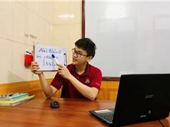Loạt bài báo mô tả dữ liệu về các vấn đề xã hội trong mùa dịch COVID-19 từ Việt Nam