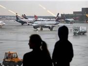 IATA: Đến năm 2024, ngành hàng không mới có thể phục hồi