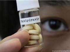 Thuốc Avifavir chữa Covid-19 của Nga được sử dụng ở 15 nước