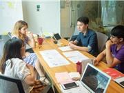 ThinkZone Accelerator: Giúp các startup tiết kiệm hàng tỉ đồng chi phí sales và marketing