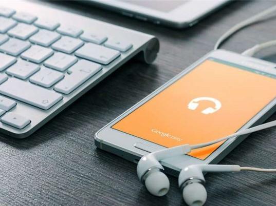 Cảnh báo lỗ hổng 'Achilles' trên hàng tỷ điện thoại Android