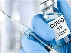 Nga phê duyệt vaccine Covid-19 đầu tiên trên thế giới