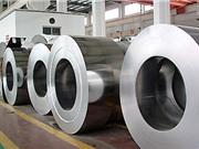 Ngưng hiệu lực của Quy chuẩn kỹ thuật quốc gia về thép không gỉ đến hết năm 2021