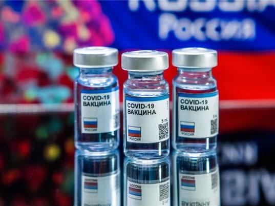 Vaccine COVID-19 của Nga đã được thử nghiệm như thế nào?