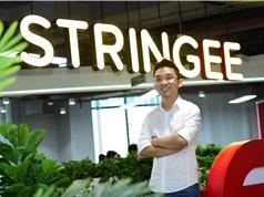 Stringee: Thay đổi cách kết nối với khách hàng