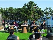 Startup Việt: Chủ yếu gọi được vốn sau khi đã trở nên vững vàng