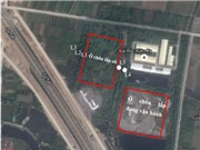 Bãi chôn lấp rác Kiêu Kỵ (Gia Lâm, Hà Nội): Ô nhiễm kim loại nặng từ nước rỉ rác?