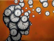 Tại sao năm 2020 chúng ta có cảm nhận kì lạ về thời gian?
