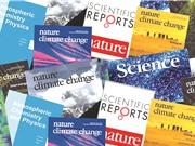 Quỹ NAFOSTED: Dự kiến sẽ có danh mục tạp chí mới vào tháng 9