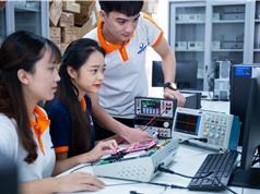 Hệ thống xếp hạng đại học UPM của Việt Nam lần đầu công bố kết quả
