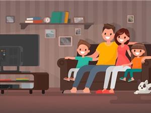 Thu phí xem truyền hình