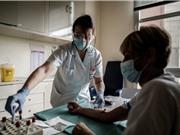 Đáp ứng miễn dịch: Triển vọng của vaccine?