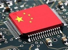 Trung Quốc tăng cường nội địa hóa công nghệ