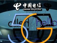 Người dân Trung Quốc muốn loại bỏ cáp quang vì có 5G