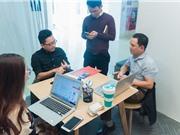 Qualcomm, ThinkZone và Beowulf hỗ trợ khởi nghiệp 480.000 USD