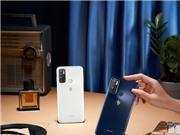 Vinsmart ra mắt dòng điện thoại mới, 100% tự thiết kế và sản xuất