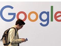 Google gây sốc khi tuyên bố bạn không cần phải học Đại học nữa nếu thấy vừa tốn tiền vừa tốn thời gian