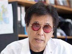 Thái Lan thử nghiệm thành công vắcxin ngừa COVID-19 trên khỉ và chuột