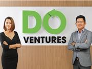 Shark Dũng lập quỹ đầu tư mạo hiểm mới tập trung vào thị trường Việt Nam