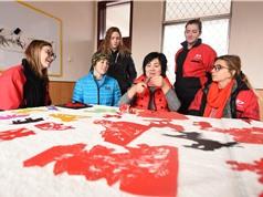 Thu hút sinh viên quốc tế: Kinh nghiệm châu Á và gợi ý cho Việt Nam