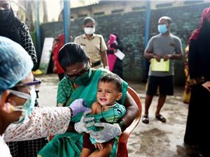 Vaccine Covid-19: Ấn Độ sẽ cung cấp cho toàn thế giới?