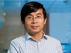 Hội Khoa học Kỹ thuật Hoàng gia Anh Quốc bổ nhiệm giáo sư Việt phụ trách nghiên cứu