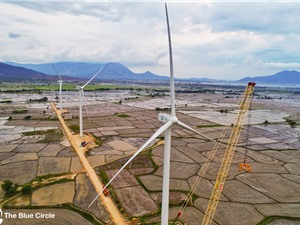 Nhiệt điện than không còn được ưu ái phát triển ở Việt Nam
