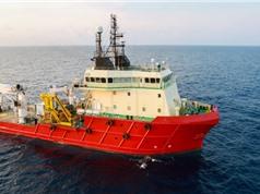 Hải quân Mỹ ưu tiên phát triển tàu tự hành
