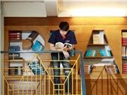 Du học tại chỗ - một lựa chọn hợp người hợp cảnh