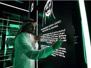 Hiệp định hòa bình Israel - Ả rập: Truyền cảm hứng cho hợp tác khoa học