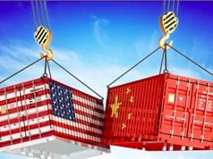 Trung Quốc lập danh sách đen thương mại trả đũa Mỹ