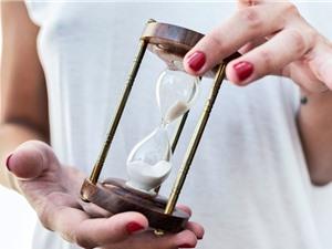 Đồng hồ cuộc sống