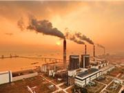 1% số người giàu nhất phát thải carbon gấp đôi 50% số người nghèo nhất