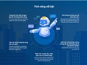 Ra mắt nền tảng trợ lý ảo tiếng Việt Viettel Cyberbot