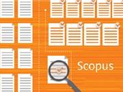 Hơn 100 tạp chí khoa học biến mất khỏi Internet
