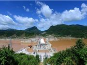 Hướng dẫn mới cho các dự án thủy điện trên sông Mê Công