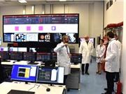 Điều gì ngăn cản Romania gia nhập cộng đồng khoa học châu Âu?
