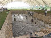 Hội nghị thông báo khảo cổ học 2020: Tiếp tục các nghiên cứu liên quan đến chiến trận Bạch Đằng năm 1288