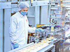 Bộ Tiêu chuẩn quốc gia cho bánh Trung thu: Khuyến khích áp dụng và tăng cường hậu kiểm