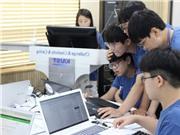 Liên kết đại học với doanh nghiệp: Điểm cốt yếu trong tiến trình đổi mới sáng tạo ở Hàn Quốc