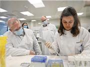 Châu Âu: Thành lập cơ quan nghiên cứu y sinh theo mô hình BARDA